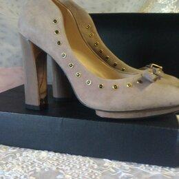 Туфли - Шикарные женские туфли, 0