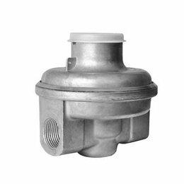 Стабилизаторы напряжения - Одноступенчатый регулятор-стабилизатор A6 M, 0