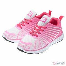 Обувь для спорта - Кроссовки р.37 новые, 0