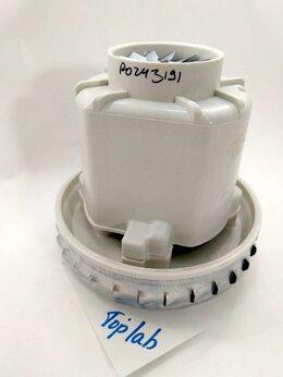 Аксессуары и запчасти - Двигатель для пылесоса Karcher, 0