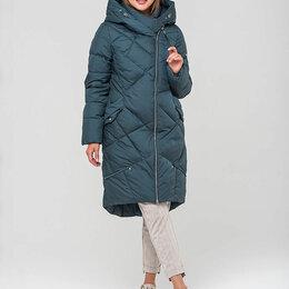 Пуховики - Парка-куртка Elfina, 0