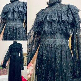 Платья - Божественное платье Dolce&Gabbana , 0