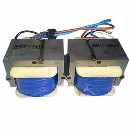 Воздушные компрессоры - Катушки для компрессора AirMac, 0