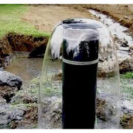 Архитектура, строительство и ремонт - Бурение скважин на воду, 0