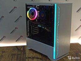 Настольные компьютеры - Новый игровой пк на  Intel core i7 8700K / GTX…, 0