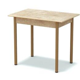 Столы и столики - Стол обеденный Гайвамебель, 0