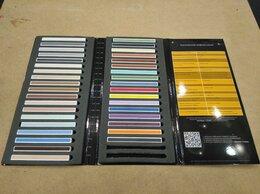 Керамическая плитка - Litokol - палитра затирок для плитки, 0