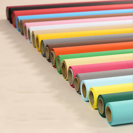 Фоны - Фон бумажный FST 2,72х11 для фотостудии, 0