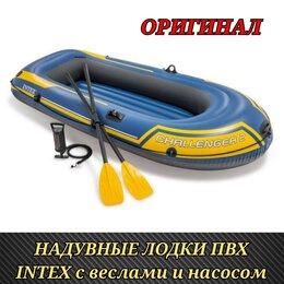 Надувные, разборные и гребные суда - Надувная лодка пвх нднд новая для рыбалки -…, 0
