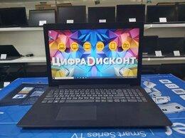 Ноутбуки - Lenovo i5-8250U 6Гб 1000Гб MX150 На Гарантии! …, 0