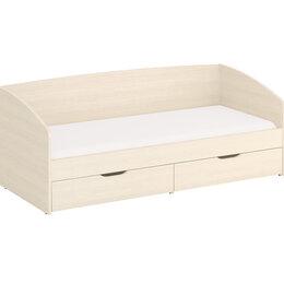 Кровати - Кровать Тиффани, 0