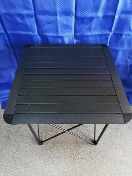 Столы и столики - Стол 70*70*70, 0