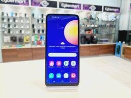 Мобильные телефоны - Samsung M11 3/32 / Гарантия, 0