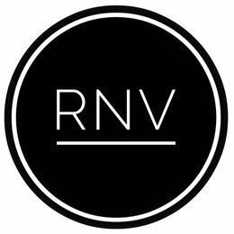 Без специальной подготовки - Сеть мастерских RNV, 0