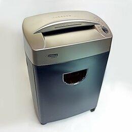 Машинки для уничтожения бумаг - Шредер (Уничтожитель бумаги) Martin Yale …, 0