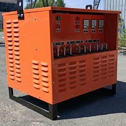 Трансформаторы - Сухие трансформаторные подстанции тсдз - 80, 0