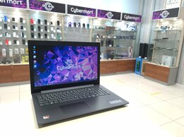 Ноутбуки - Новый ноутбук Lenovo IdeaPad 330-15AST / Гарантия, 0