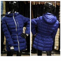 Куртки - Куртка утепленная SNOWIMAGE 46, 0