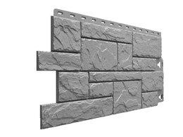 Фасадные панели - Панель фасадная Docke коллекция SLATE, 0
