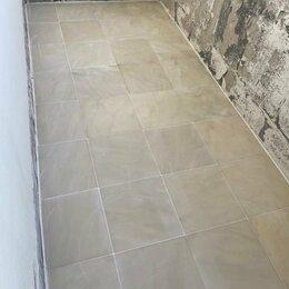 Облицовочный камень - Производим поставку и монтаж гранитной и мраморной плитки, 0