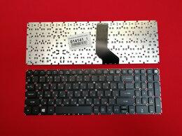 Аксессуары и запчасти для ноутбуков - 014141 Клавиатура для ноутбука Acer Aspire…, 0