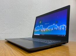 Ноутбуки - Игровой Lenovo\Core i3 7020U\500Gb\8Gb\2Gb video, 0