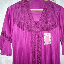 Домашняя одежда - Домашняя одежда., 0