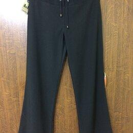 Брюки - Брюки и джинсы женские , 0