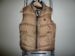 Куртки и пуховики - Почти новый детский пуховик  , 0