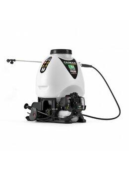 Электрические и бензиновые опрыскиватели - Опрыскиватель бензиновый CAIMAN FOG KING PS25…, 0