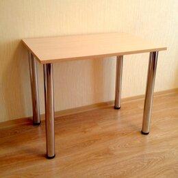 Столы и столики - Стол на кухню, 0