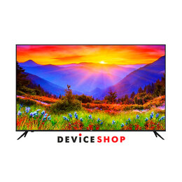 Телевизоры - Телевизор Xiaomi MI TV 4S 32, 0