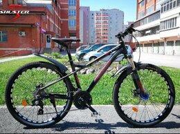 Велосипеды - Новый фирменный велосипед , 0