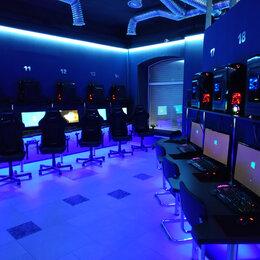 Настольные компьютеры - Компьютеры - Системный блок, пк, i3 i5 i7 Гарантия, 0