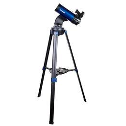 Телескопы - Телескоп с автонаведением Meade StarNavigator NG…, 0