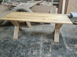 Столы и столики - Роскошный обеденный стол., 0
