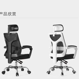 Компьютерные кресла - Кресло Xiaomi HBADA ergonomic chair, 0