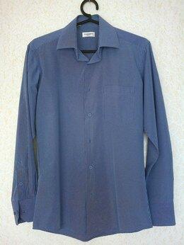 """Рубашки - Рубашка с длинным рукавом""""FAVOURITE"""", 0"""