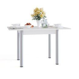 Столы и столики - Кухонный стол СО-1м, 0