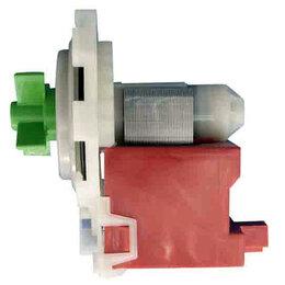 Аксессуары и запчасти - Сливной насос (помпа) для стиральных машин…, 0