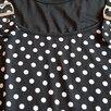 Новое платье в горошек, размер 44-46 по цене 1000₽ - Платья, фото 4