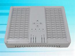 VoIP-оборудование - GoIP 128 ( SIM-bank ), 0