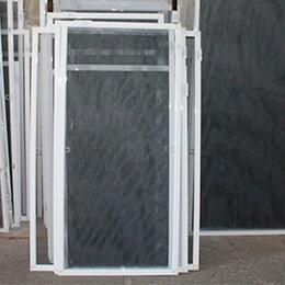 Сетки и решетки - Москитные сетки на пластиковые окна, 0