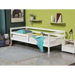 Кровати - Кровать Анита- 3, 0