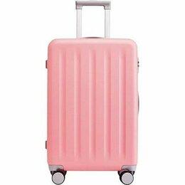 "Чемоданы - Чемодан RunMi 90 Points Trolley Suitcase 24"",…, 0"