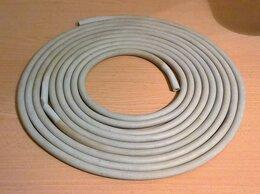 Тренировочные снаряды - Жгут резиновый диаметр 120мм, 1,2см. для…, 0