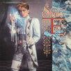 Sheila E. – In Romance 1600 по цене 400₽ - Виниловые пластинки, фото 0