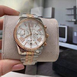 Наручные часы - Часы Michael Kors MK5735, 0