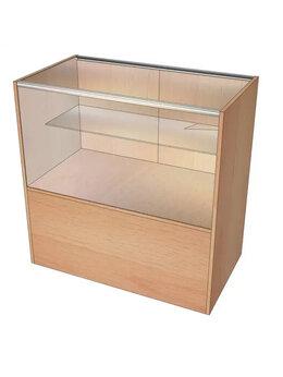 Шкафы, стенки, гарнитуры - Витоины, 0