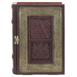 Винные шкафы - Бар-книга А, 0